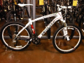 Classificados Grátis - NEW 2011 Specialized Epic S-Works bicicleta