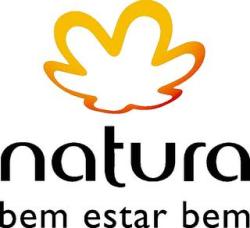 384790ead Consultoria Natura Avon Jequiti e Demillus - SANTO ANDRE